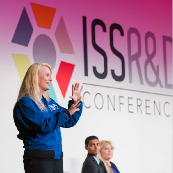 events issrdc1