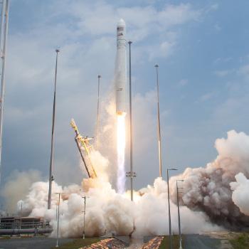 successes orbitalsciences