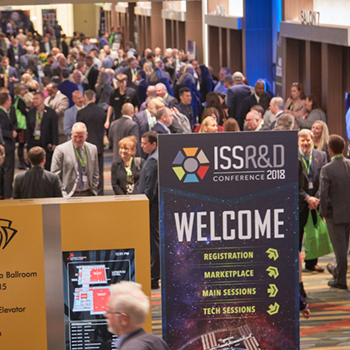 issrdc2018