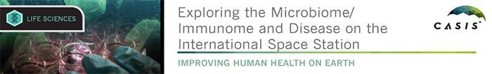 2016 microbiome workshop header