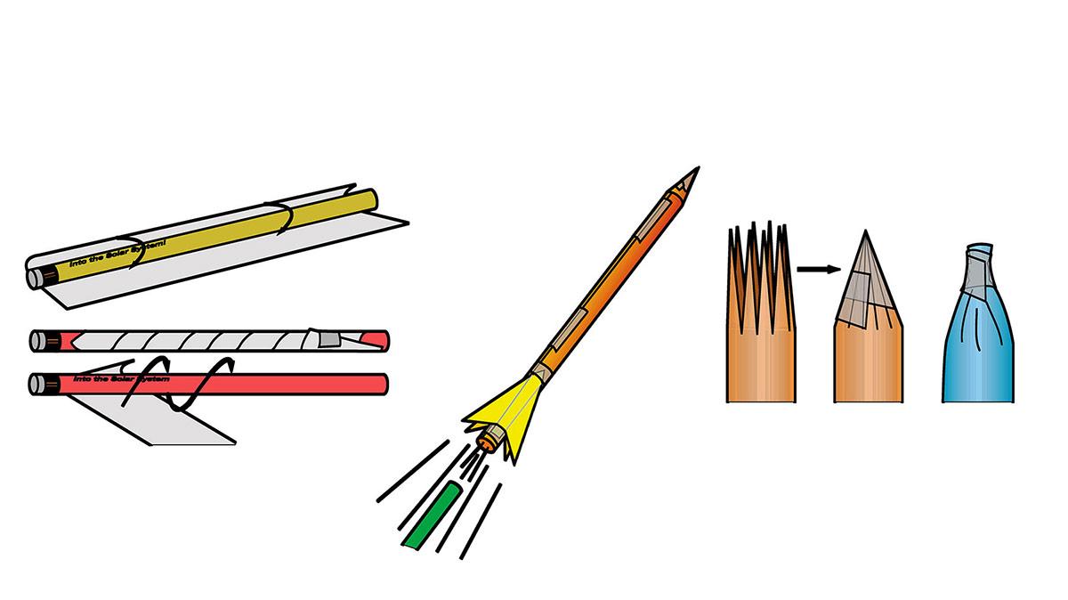 321 puff diagram