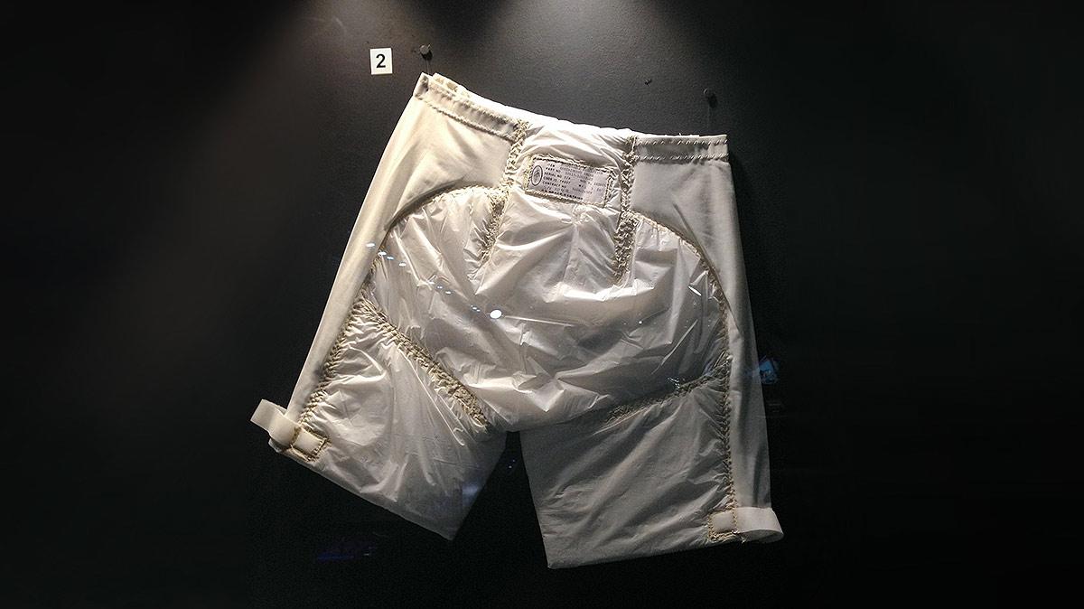 astronaut diaper mag