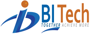 2017 BI Technology Solutions Logo 08 wpcf 300x113