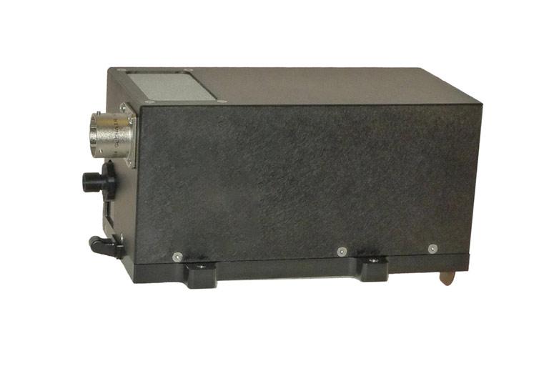 charge injector device uflorida upward