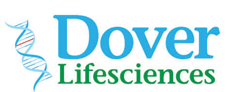 dover life science logo