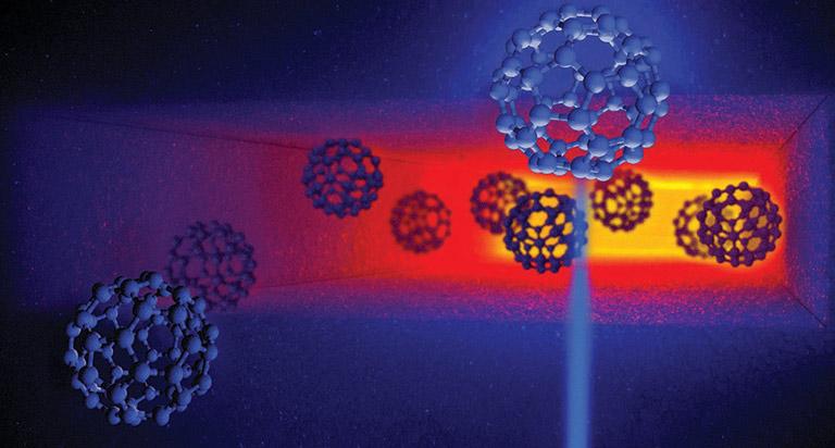 issrdc nanoparticles upward