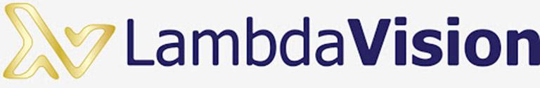 lambdavision logo