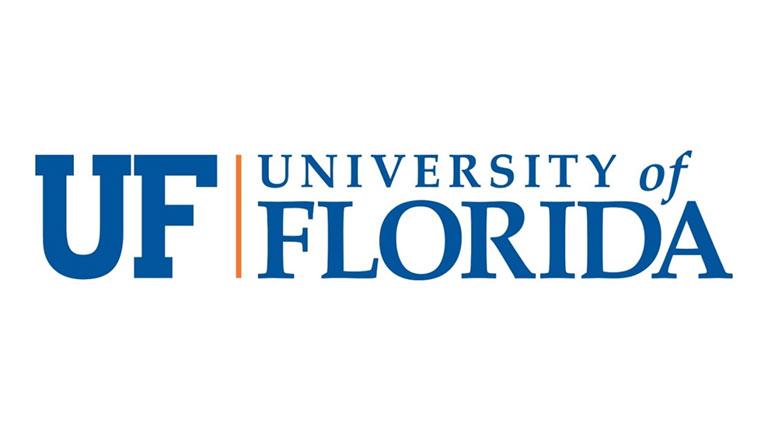 university florida logo