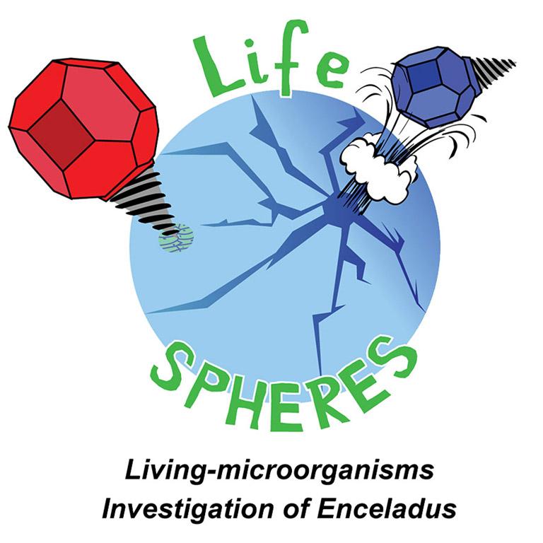 ZR MS summer2018 lifespheres image