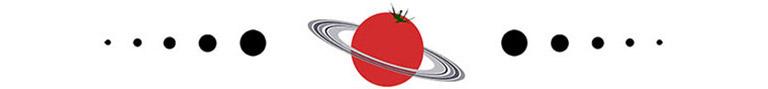 tomatosphere dotdotdot2sm