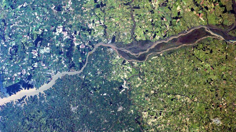 parana river south america e1588544323511