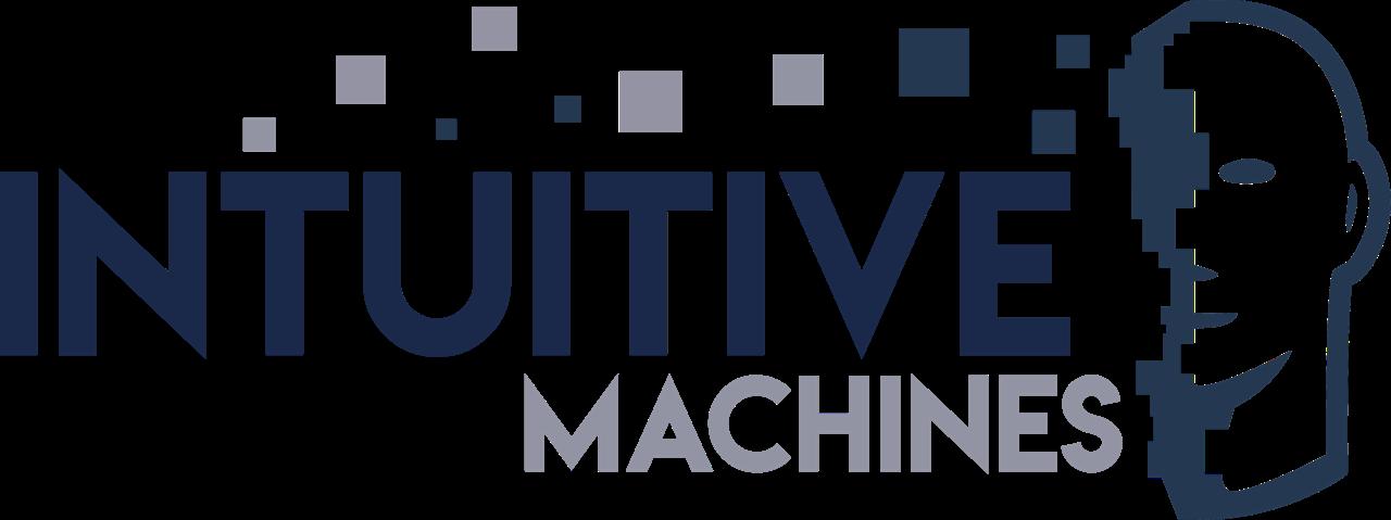 Int M Logo 2019