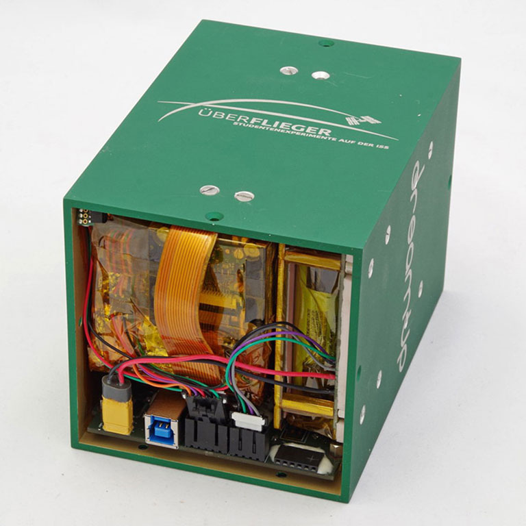 uberflieger exciss box ng 10 dreamup