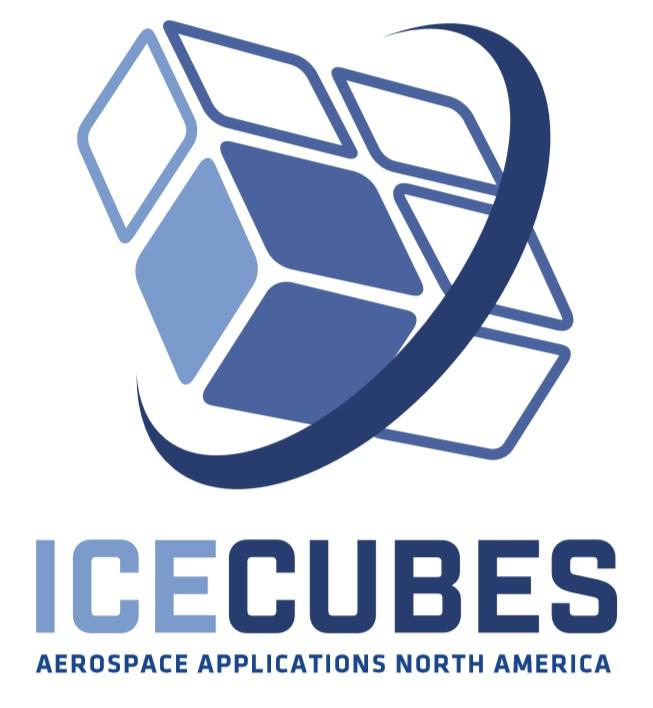 ICE CUBES Logo1