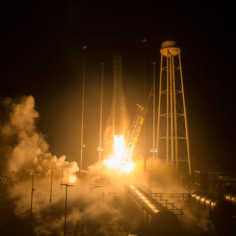 oa9 night launch