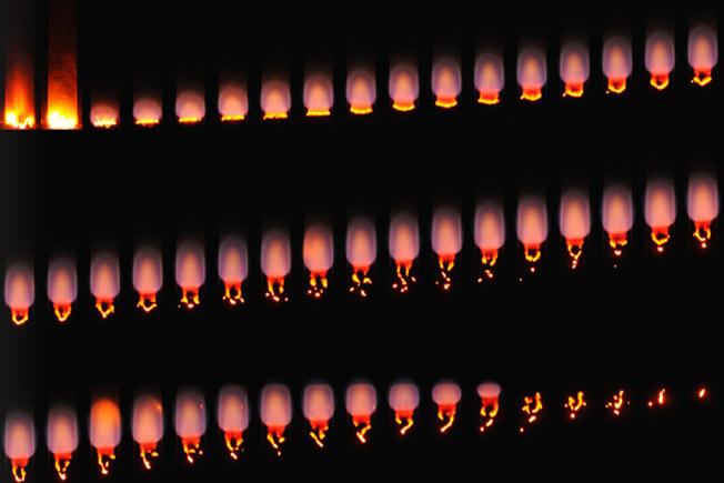 sibal sample2 flame montage