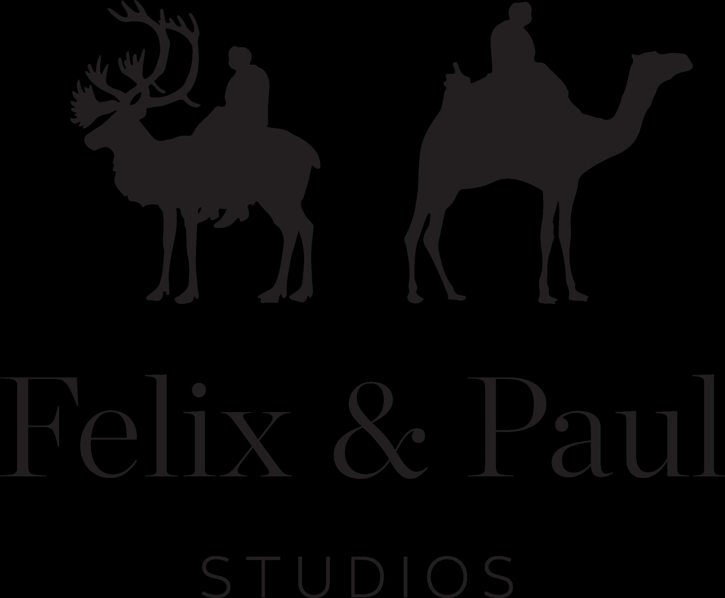 FelixPaul LOGO 2015