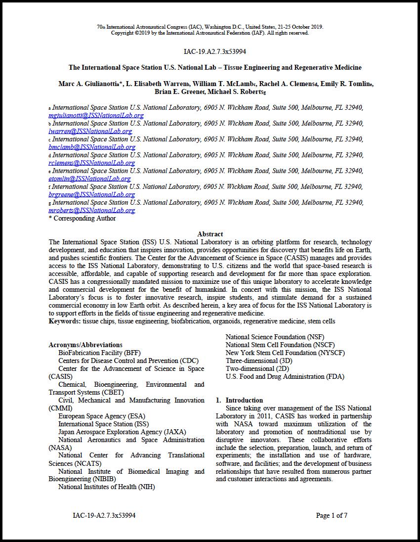 IAC 19.A2.7.3x53994 border