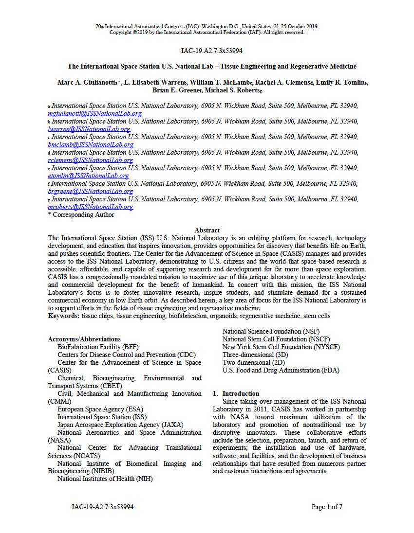 IAC 19.A2.7.3x53994