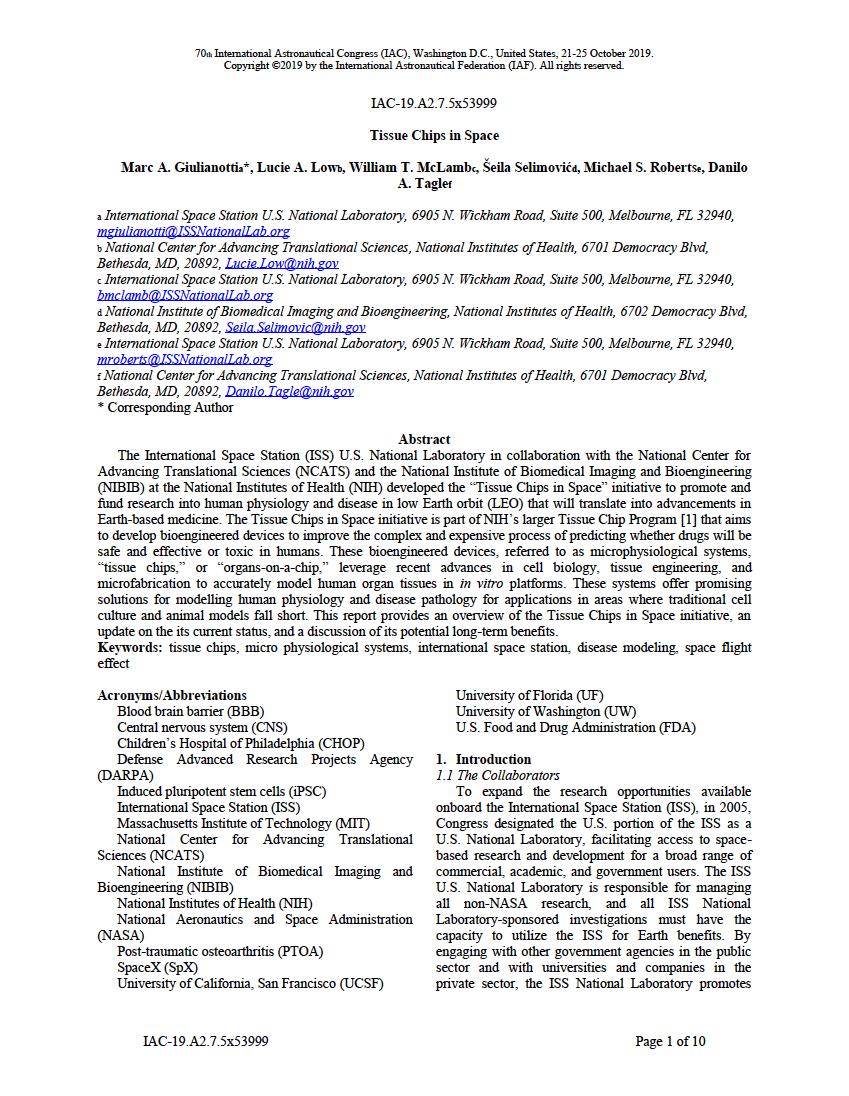 IAC 19.A2.7.5x53999
