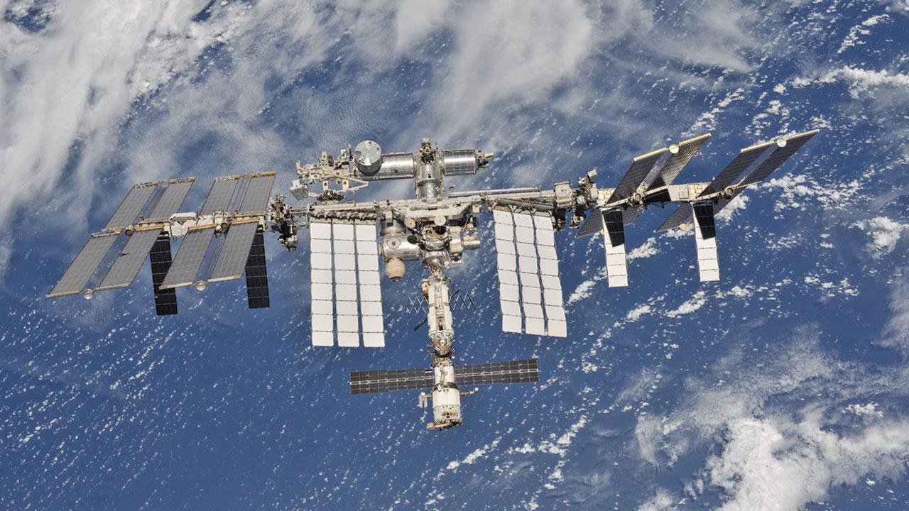 ISS Oct2018 8 1