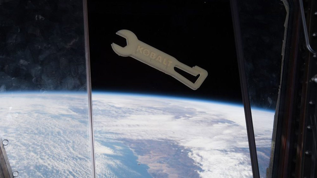 amf wrench madeinspace