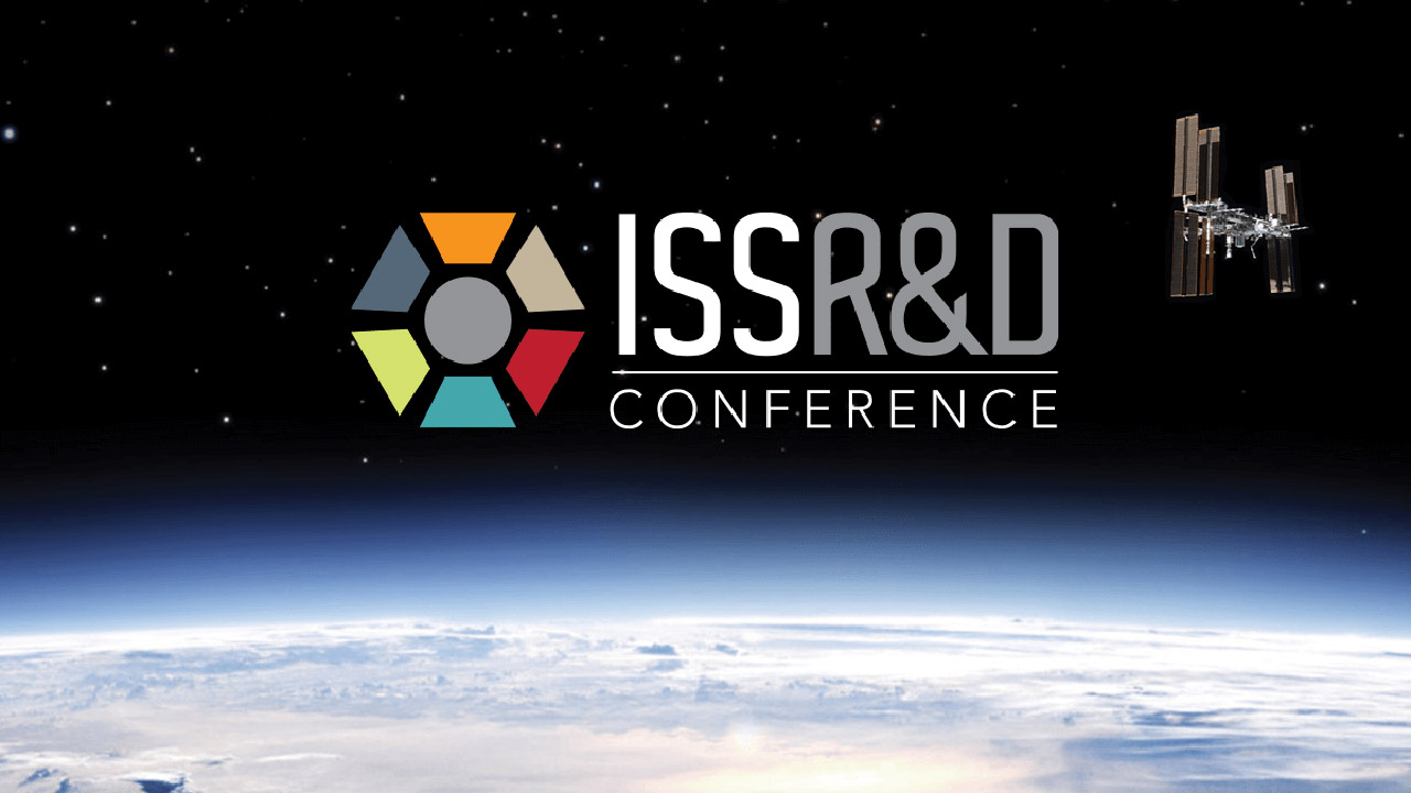issrdc 2020 general social1