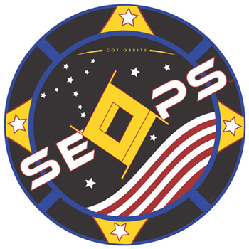 VJ SEOPS mission patch2