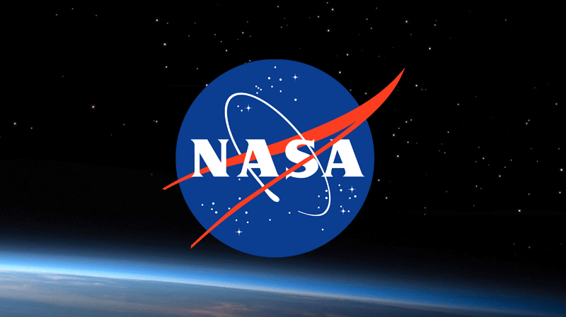 nasa tile graphic