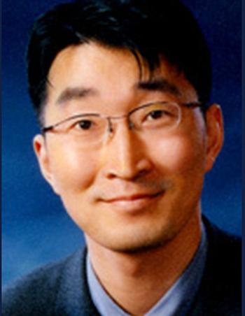 Deok Ho Kim wide