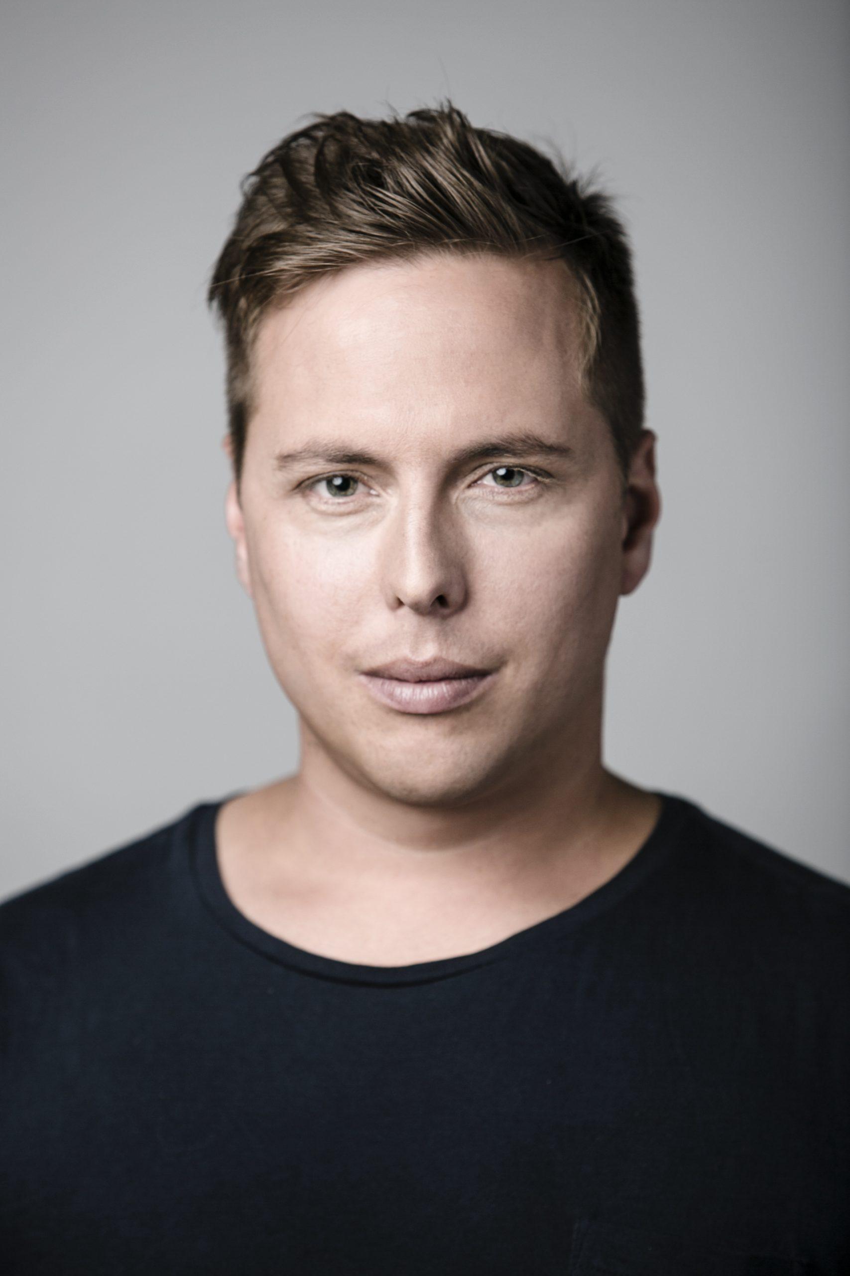 Felix Lajeunesse scaled
