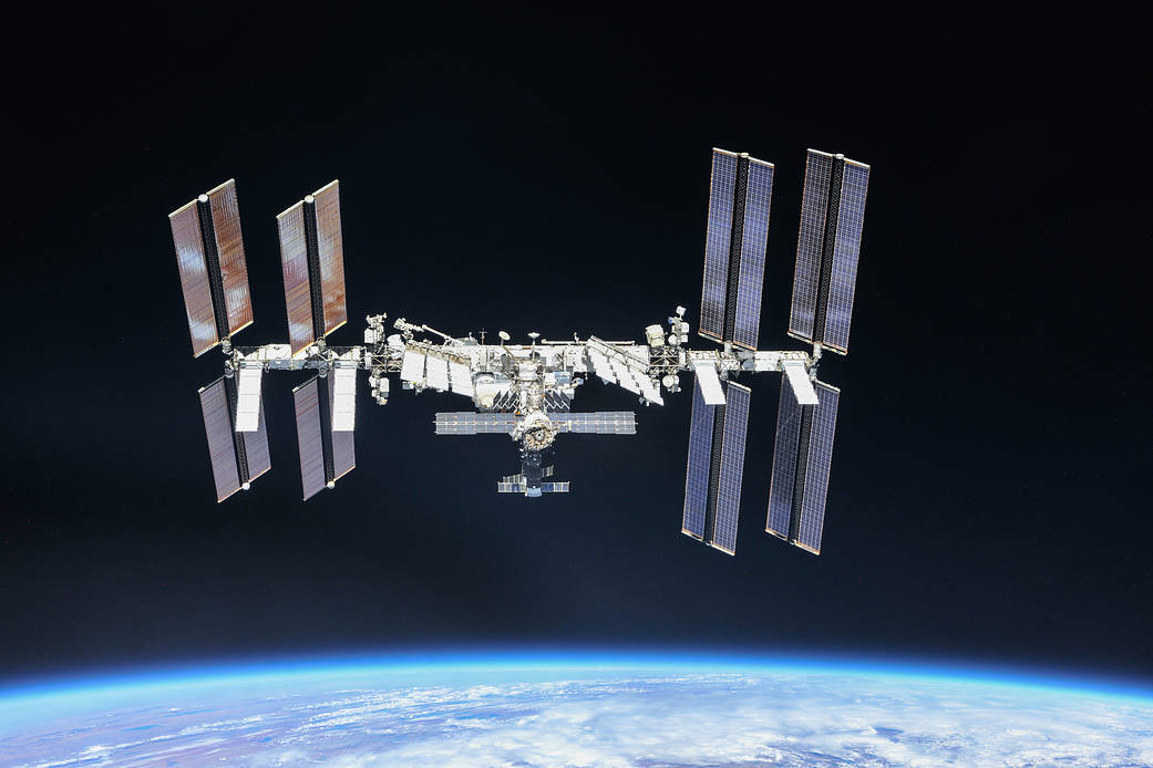 iss056e201262