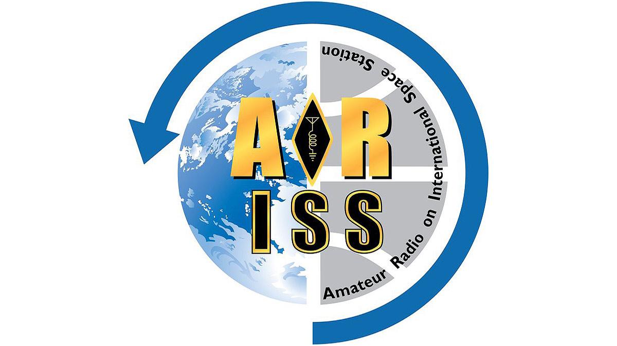 ariss logo 1