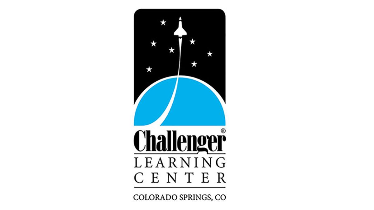 challenger center colorado springs 1