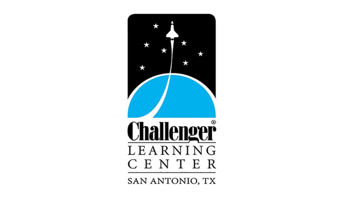 challenger center san antonio 1