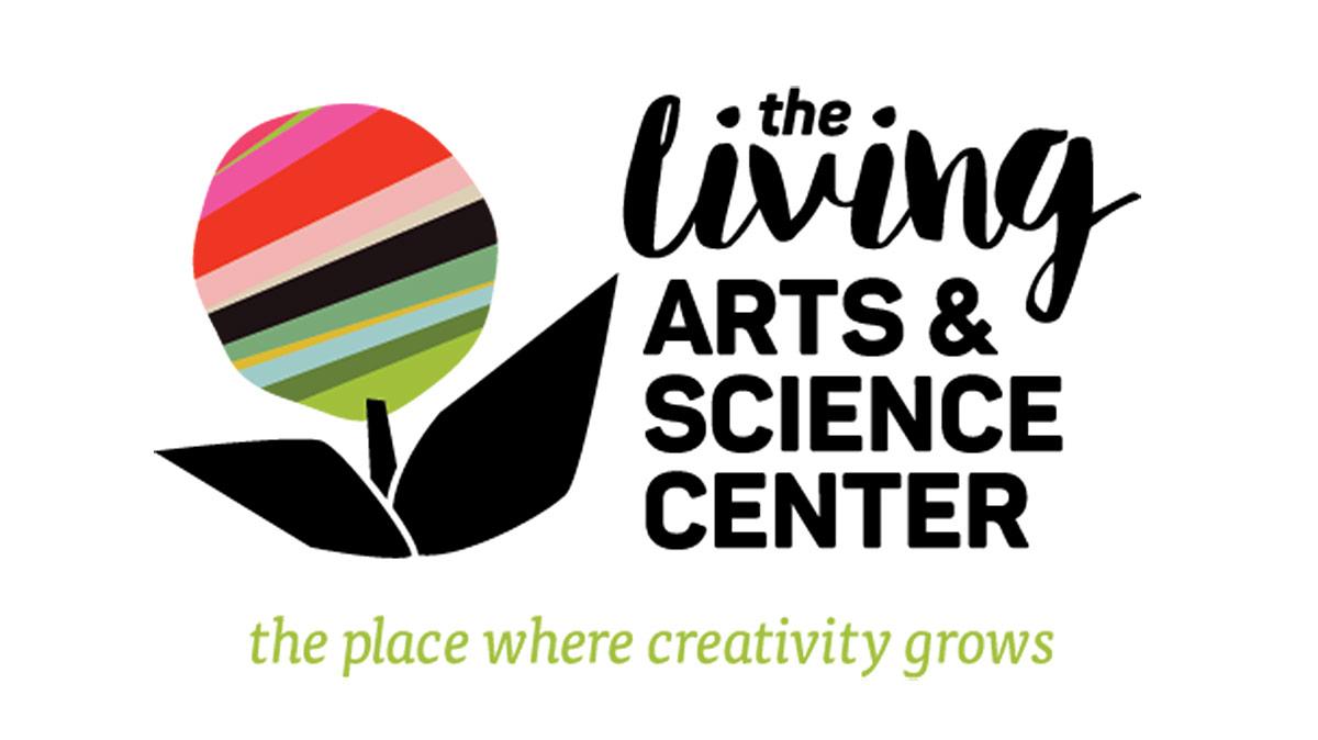 living arts center1