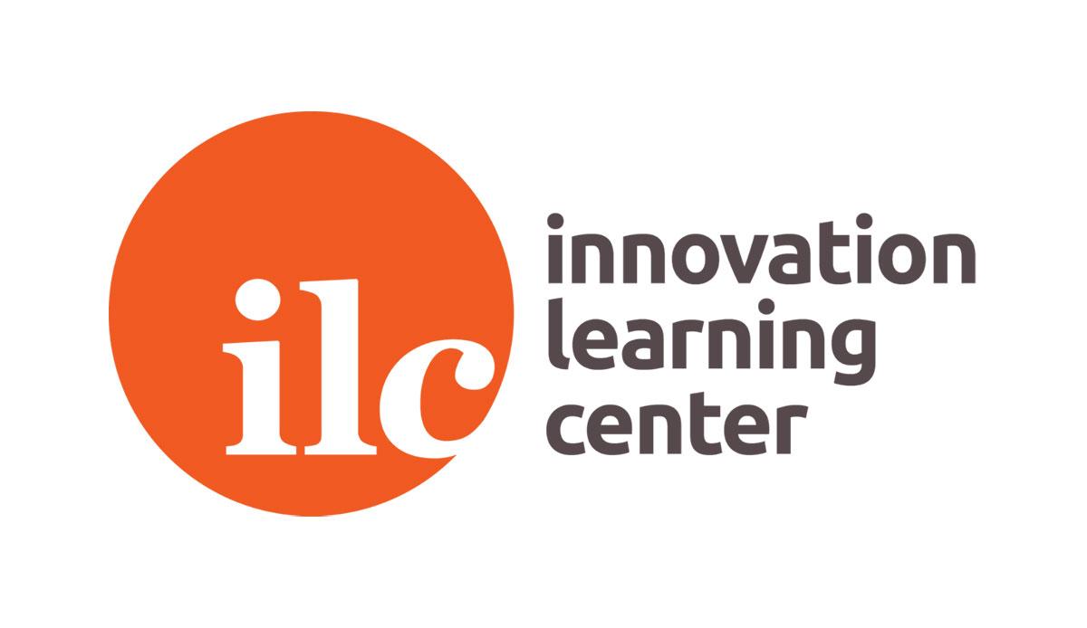 logo innovation learning center