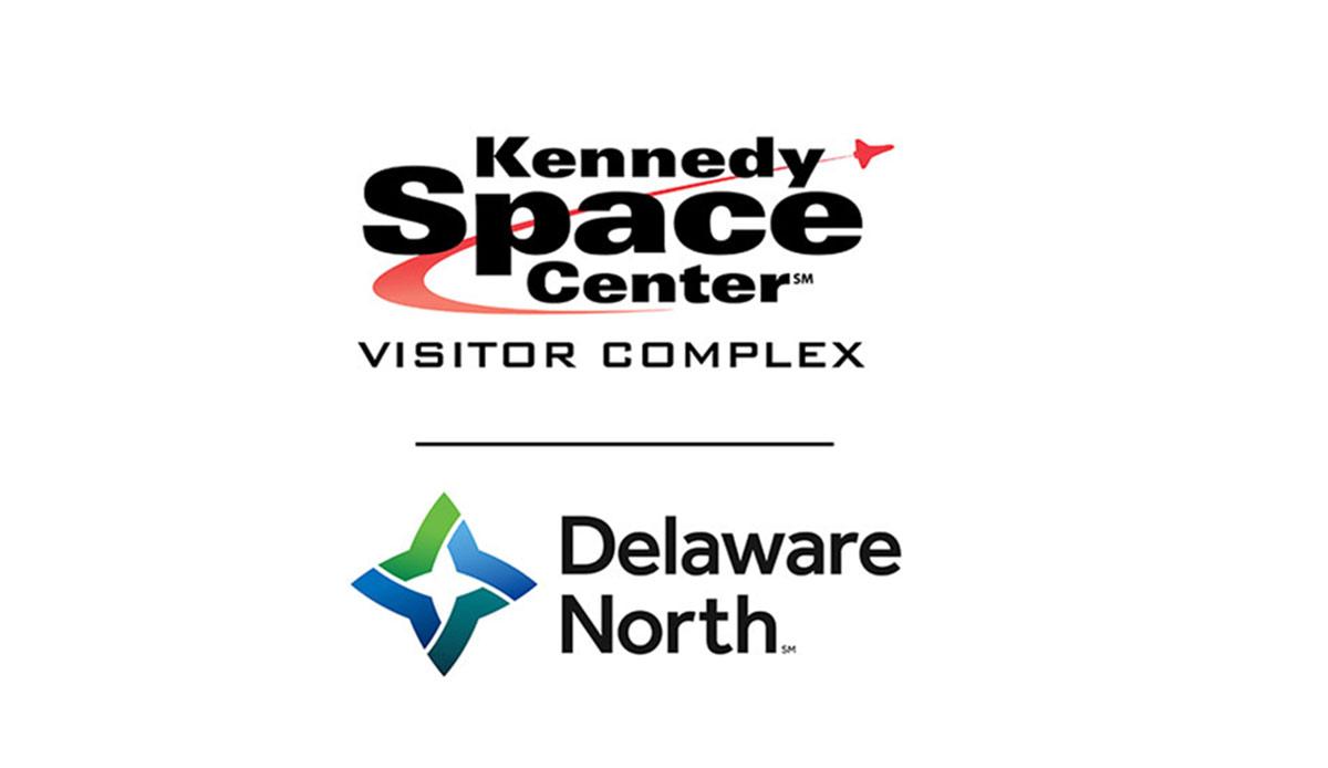 logos ksvc delaware north