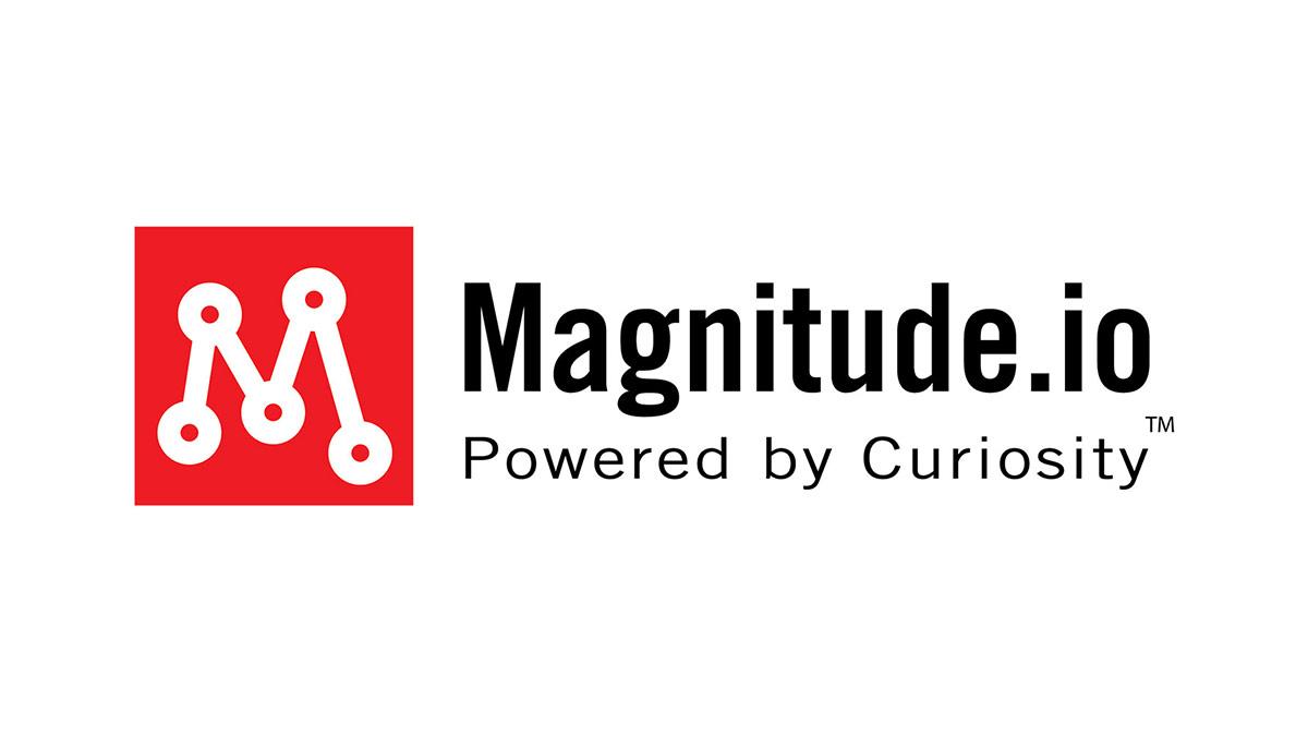 magnitude io logo