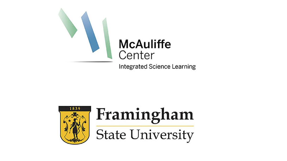 mcauliffe framingham logo
