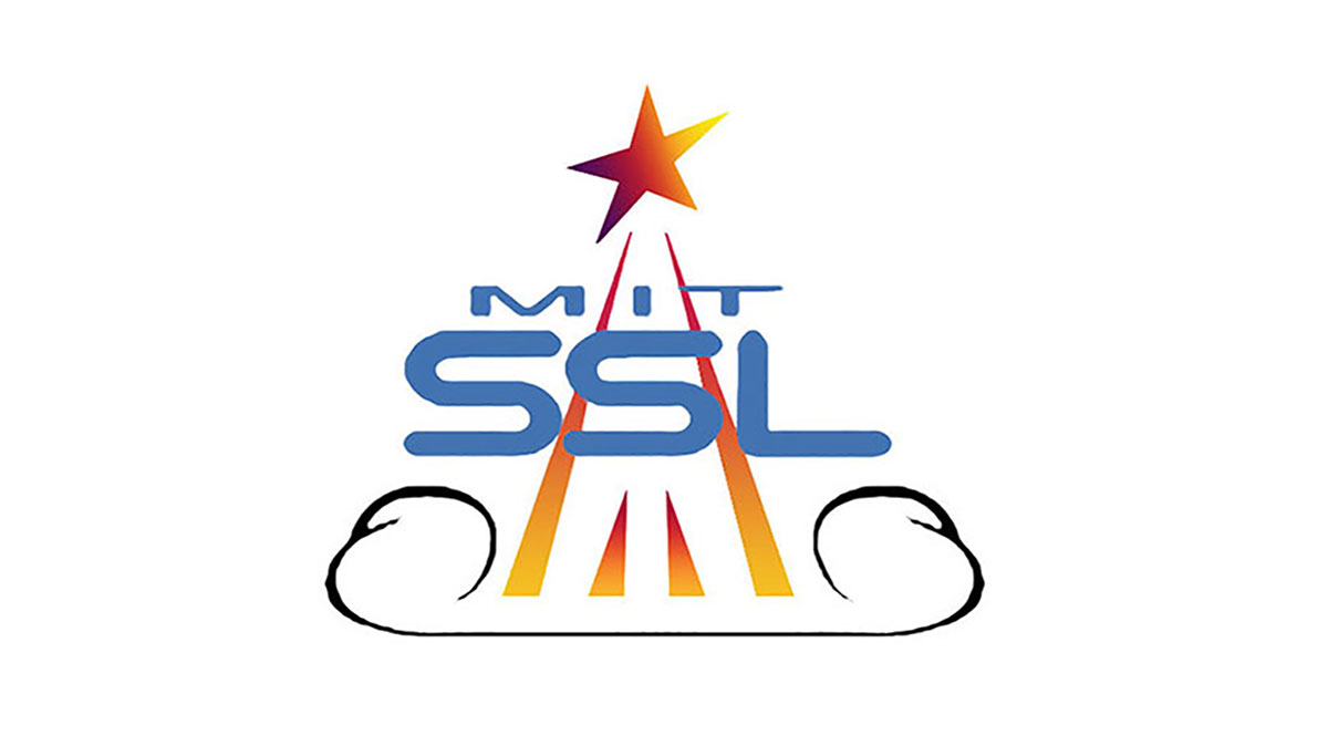 mit system lab logo