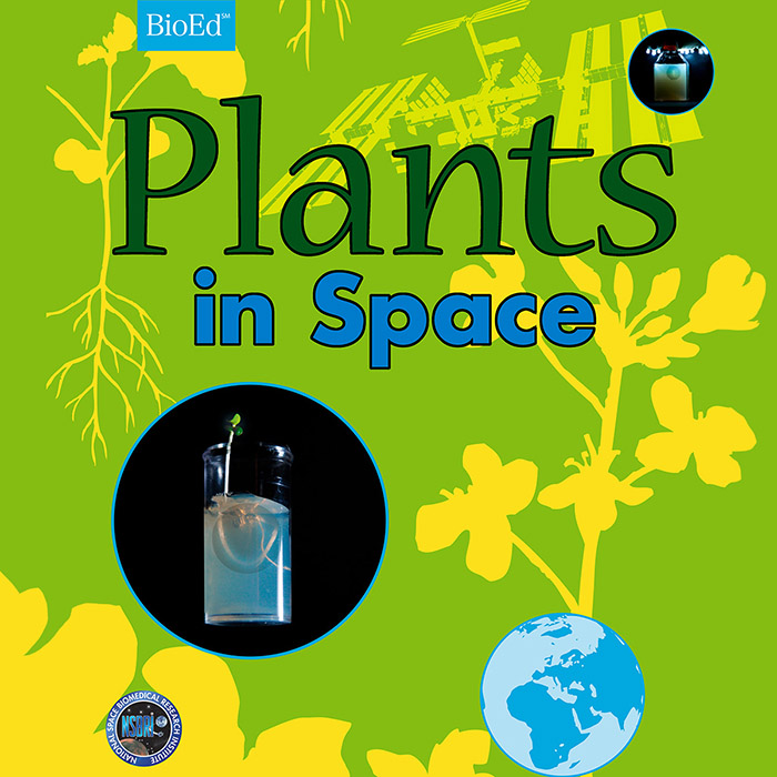 plants in space bioedonline cover square