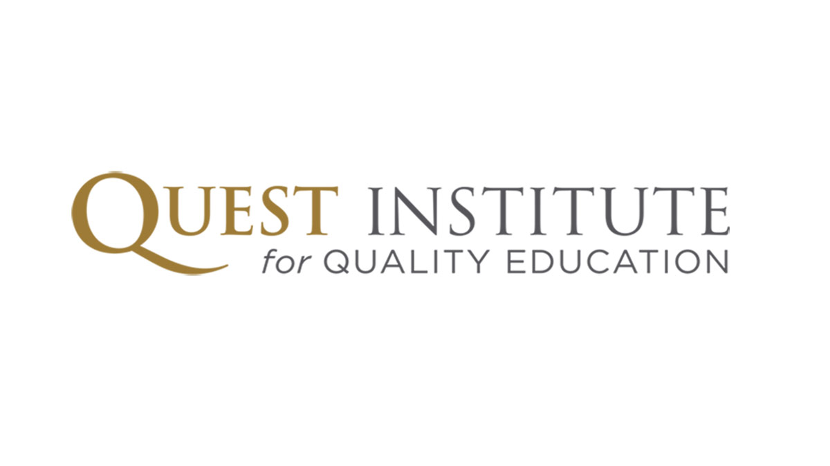 quest institute logo