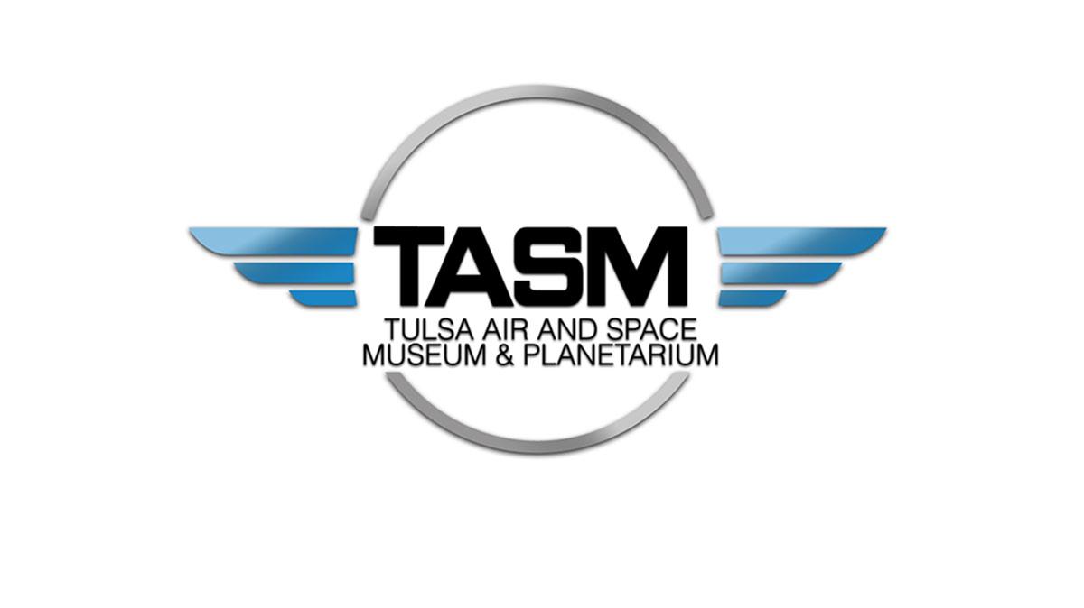 tasm logo 1