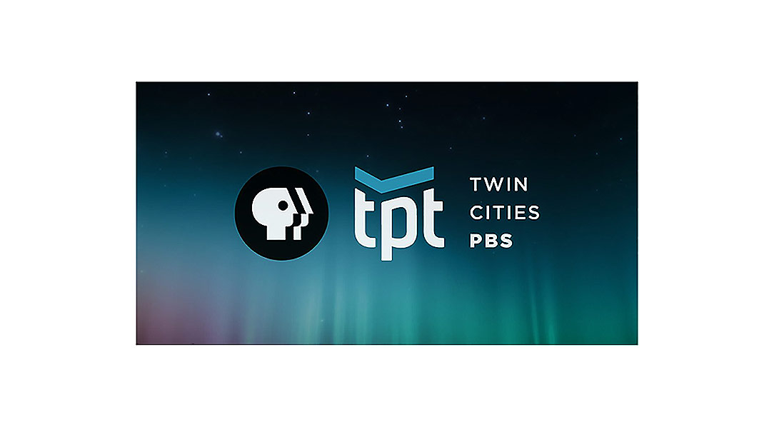 twin cities pbs logo