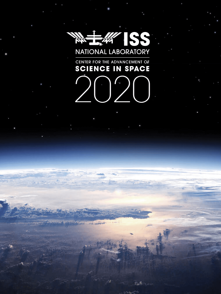 issnl 2020 cover