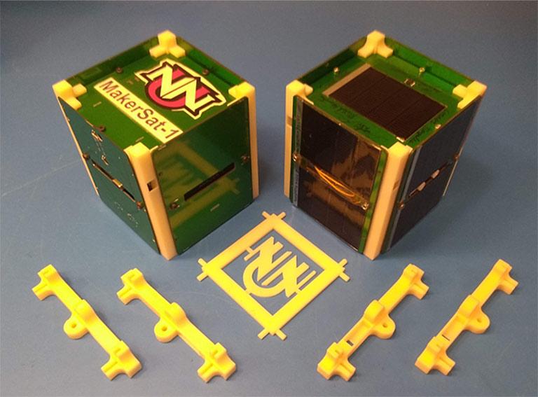 makersat slingshot nnu 1