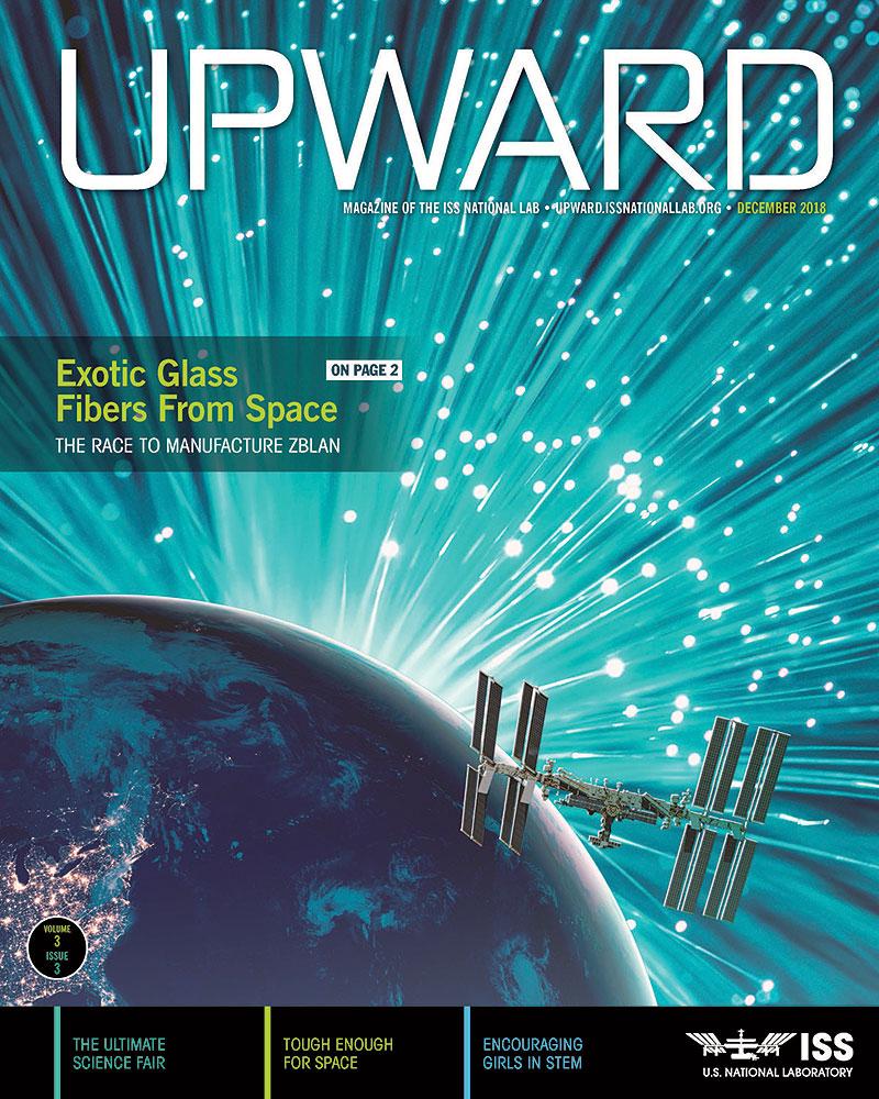 Upward3 3 Book V4 web cover