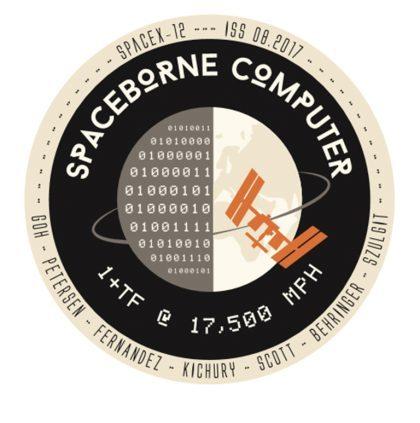 sbc logo e1613071595497