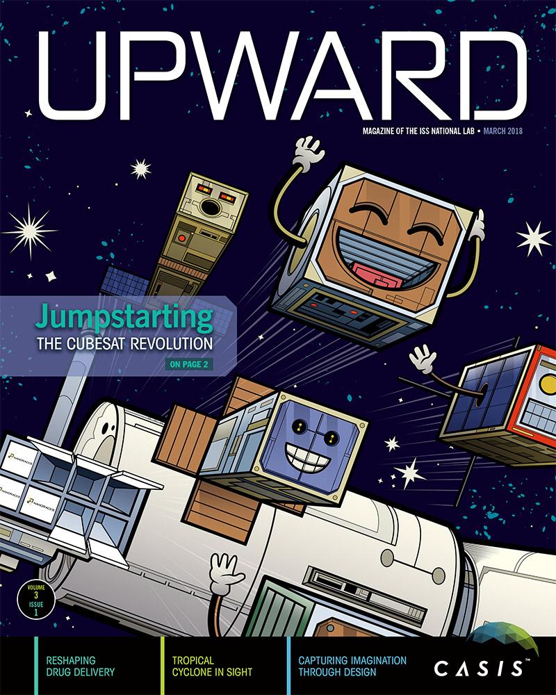upward vol3 issue1 cover 1